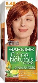 Garnier Color Naturals Creme 6.46 Miedziana czerwień