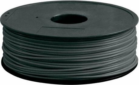 Renkforce Filament do drukarek 3D HIPS300H1