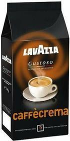 Lavazza Caffecrema Gustoso 1kg