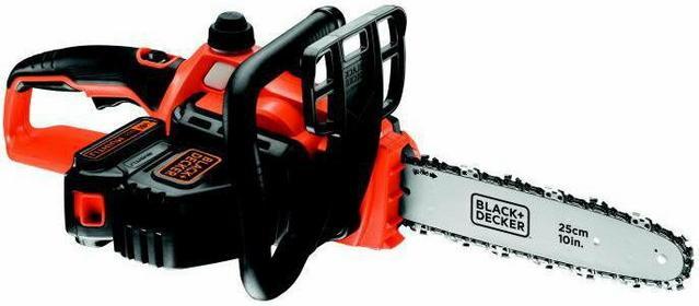 Black&Decker GKC1825L20