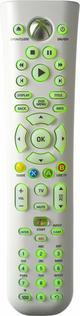 Microsoft Pilot do Xbox 360(GIAMI1AX3000)) GIAMI1AX30005