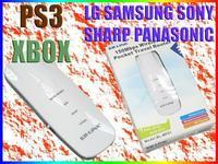 Adapter sieci WiFi LAN do TV Samsung LG PANASONIC Easy