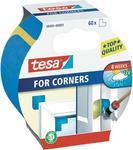 Tesa Taśma malarska Corners 50491 60 szt.