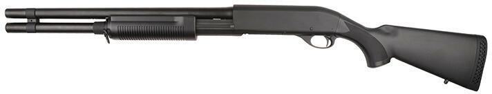 CYMA Strzelba ASG CM350LM - wersja metalowa (CYM-03-012882) G
