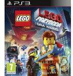 LEGO Przygoda PS3