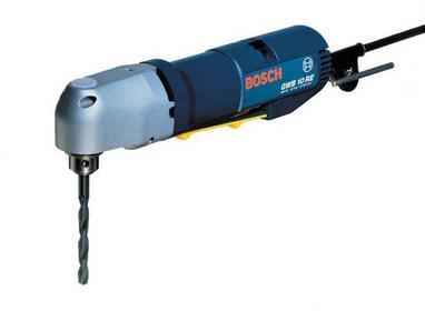 Bosch GWB10RE