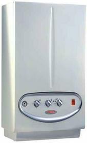 Immergas Victrix 26 kW 2 I 3.022108