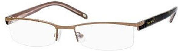 Nine West Okulary 416 EQ600