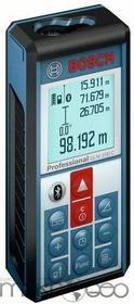 Bosch dalmierz laserowy GLM 100C
