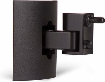 BOSE Uchwyt ścienny / sufitowy UB-20 series II czarny 064353