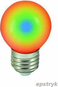 Spectrum Żarówka LED E27 WOJ13105