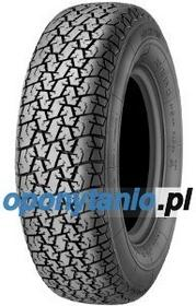 Michelin XDX 185/70R13 86V