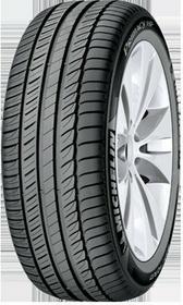 Michelin Primacy HP 205/55R16 91W
