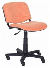 Bakun Fotel obrotowy ISO OBROTOWE 24-ISO