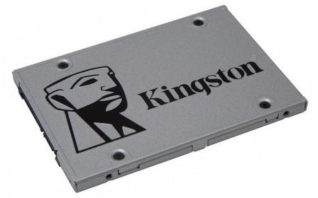 Kingston UV400 SUV400S37/240G