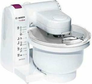 Bosch MUM4657
