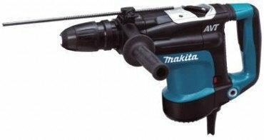 Makita HR4011 C