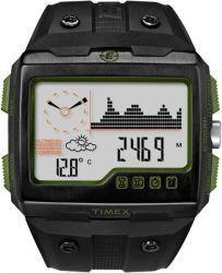 Timex Expedition T49664