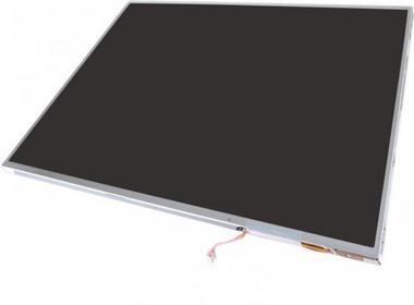 LG MATRYCA DO NOTEBOOKA 15.4 Błyszcząca LP154WX5