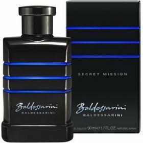 Baldessarini Secret Mission Woda toaletowa 90ml