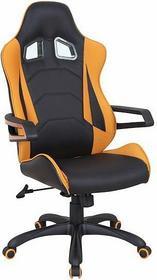 Halmar Fotel biurowy Triton