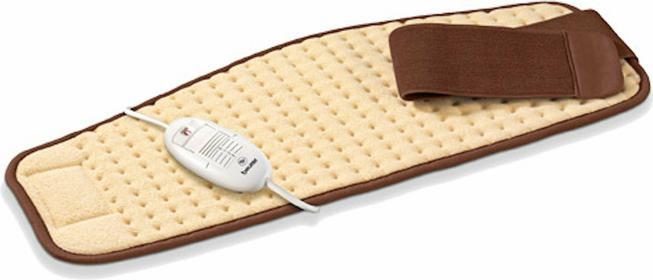 Beurer Produkty marki Poduszka rozgrzewająca na brzuch i plecy