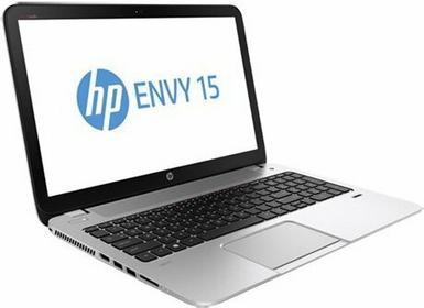 HP Envy 15-ae050nw M6R75EA 15,6