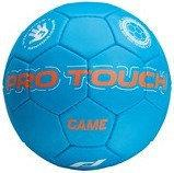 Pro Touch Game