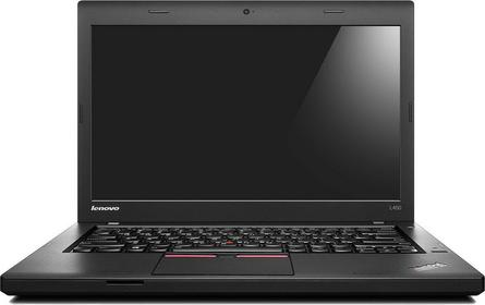 Lenovo ThinkPad L450 14