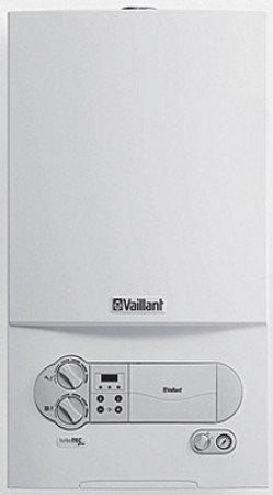 Vaillant TurboTEC VUW pro 202-3 0010002716