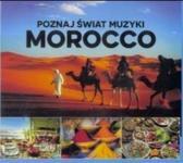 Poznaj świat muzyki. Morocco