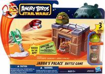Hasbro Angry Birds Starars Pa�ac Jabby A2382