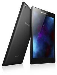 Lenovo IdeaTab 2 A7-30 8GB 3G