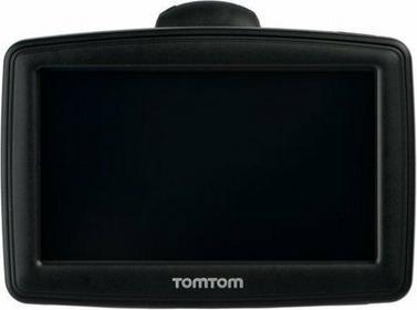 TomTom XL2 Classic CEE Europa