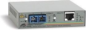 Allied Telesis AT-MC103XL