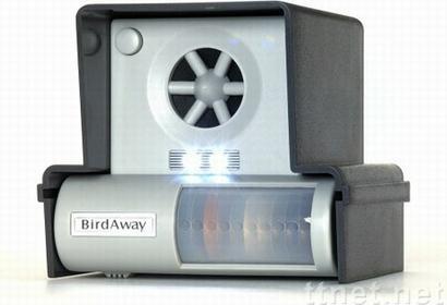 Odstraszacz ptaków Bird Away LS-987BF