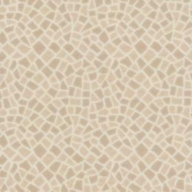 P+S International Tapeta ścienna do kuchni łazienki PS INTERNATIONAL mozaika HOM