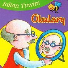 Tuwim Julian Okulary - Tuwim Julian