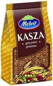 Melvit Kasza gryczana 400g
