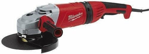 Milwaukee AGVM 24-230 GEX/DMS