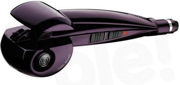 Babyliss C1000E Curl Secret