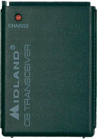 Midland Akumulator zapasowy Alan 8 ogniw