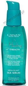 Lanza Healing Strength Serum z Rośliny Neem 100ml