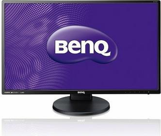 BenQ BL2700HT