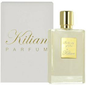 By Kilian In the City of Sin woda perfumowana 50ml