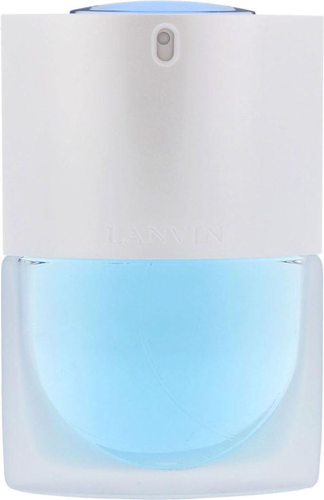 Lanvin Oxygene woda perfumowana 75ml
