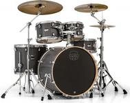 Mapex Mars Rock - MA529SF