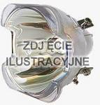 Lampa PHILIPS-UHP 210W/170W 0.9 E20.9 UHP 210W/170W 0.9 E20.9