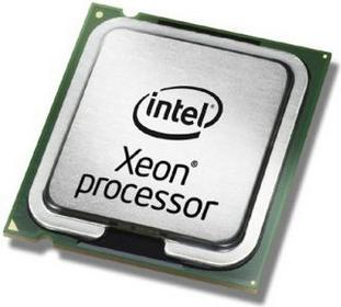 Intel BL680c G7 Xeon E7-4807 (1.86GHz/6-core/18MB/95W) Processor Kit 643776-B