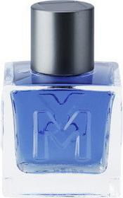 Mexx Men 50ml